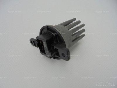 Aston Martin DB9 DBS Vantage Virage Rapide Heater resistor