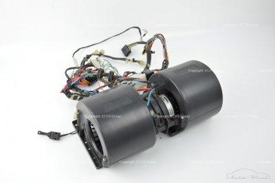 Ferrari 456 GT GTA M F116 Evaporator blower motor hvac