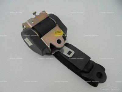 Ferrari 456 GTA F116 RH O/S Seatbelt seat belt