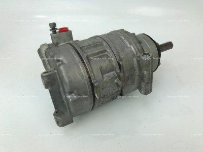 Lamborghini Aventador LP700 LP720 LP750 AC Air con pump
