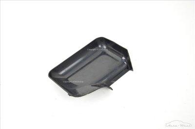 Lamborghini Gallardo Oil cooler exit cone piece
