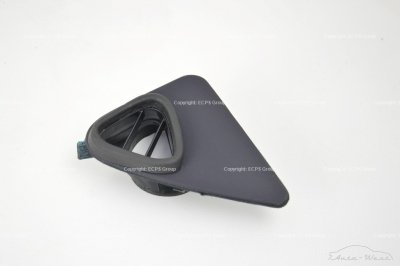 Bentley Continental GT GTC Dashboard air vent