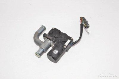 Maserati Granturismo Grancabrio M145 Quattroporte M139 Right electroheat valve