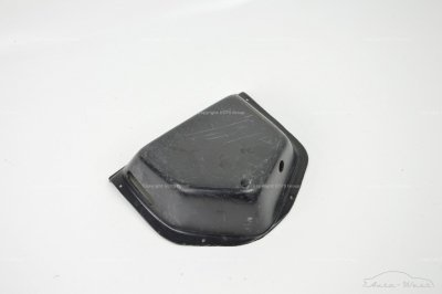 Lamborghini Diablo Case cover trim panel