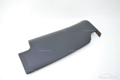 Lamborghini Murcielago LHD Dashboard Glovebox trim