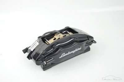Lamborghini Huracan New original rear right brake caliper