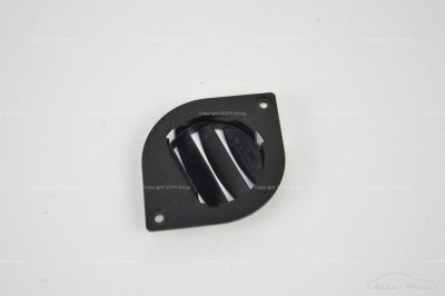 Lamborghini Gallardo Air vent frame