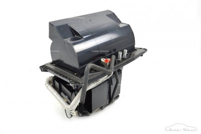 Ferrari F430 430 F136E 360 Modena F131 F133B Evaporator hvac climate heater unit