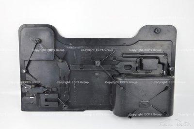 Ferrari FF F151 GTC4 Lusso Luggage trunk toolbox