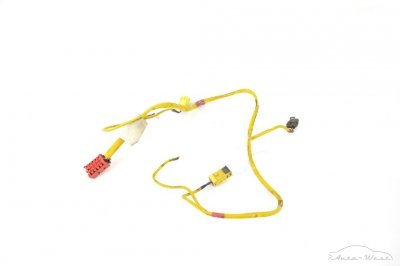 Ferrari 456 M GT GTA F116 Airbag wiring harness cables