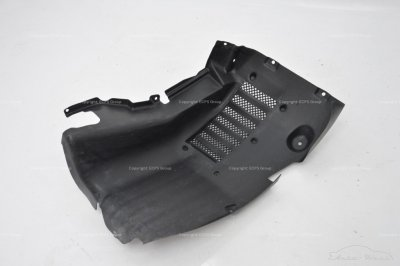 errari 458 Italia F142 Rear left wheelhouse wheelarch rear portion