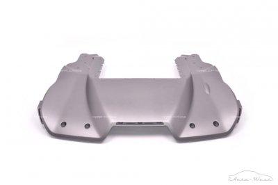 McLaren MP4-12C 650S 650 Rear Diffuser spoiler Underbody Shield Cover