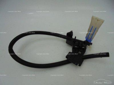 Ferrari 550 575 Maranello 456 M GTA Fuel pipe hoses cable