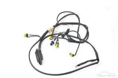 Ferrari 360 Modena Spider F131 F133B Door cables wiring loom harness
