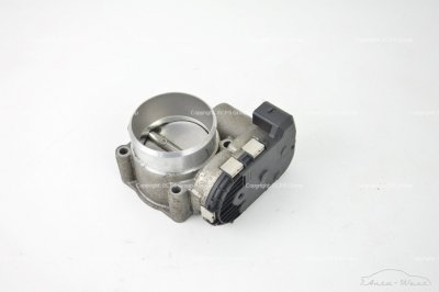 Bentley Continental Flying Spur GT GTC Throttle body