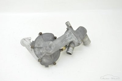 Lamborghini Gallardo LP500 LP520 Spyder Water pump thermostat