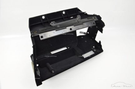 Ferrari 458 Italia F142 RHD Glove box insert compartment