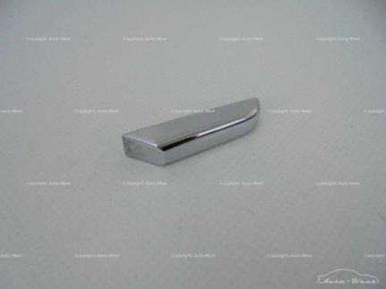 Aston Martin DB9 Door trim finisher chrome
