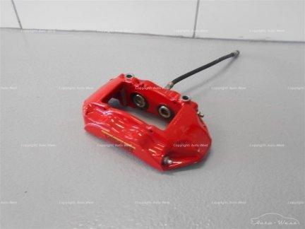 Ferrari California F149 458 Italia F142 FF F151 F12 F152 Rear left brake caliper
