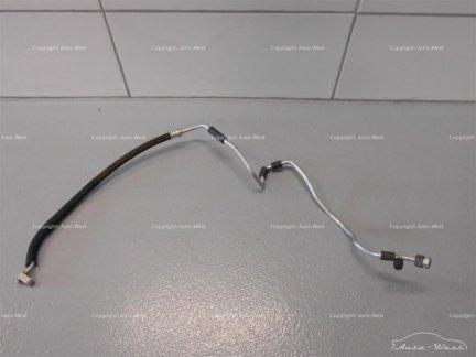 Ferrari California F149 Air-conditioning hose pipe