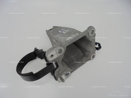 Aston Martin Vantage 4.7 V8 Gearbox transmission bracket holder