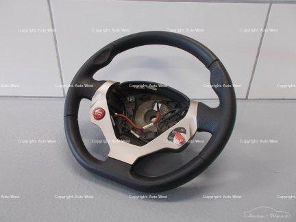 Ferrari California F149 Steering wheel