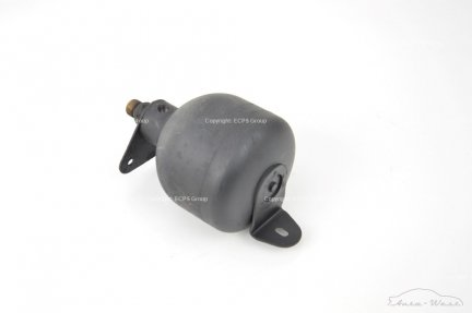 Ferrari 456 GT GTA F116 Tank bottle reservoir