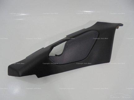 Aston Martin Vantage V8 V12 LH Rear quarter panel upper trim