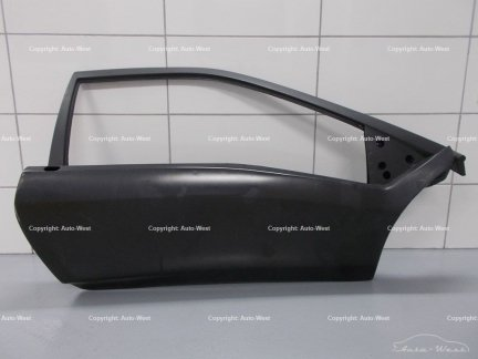 Lamborghini Diablo 6.0 GT SE VT SV Front right door New