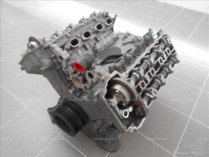 JAGUAR XKR X150 XJ8 XJR XF XFR SV8 07r Engine 4.2 SUPERCHARGED