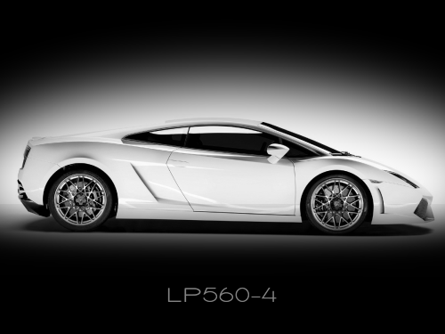 LP560-4