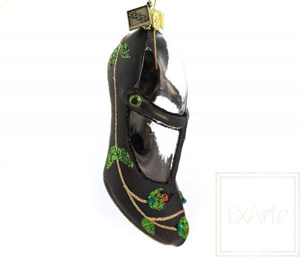 Pantofelek - 11cm