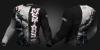 Koszulka treningowa długi rękaw MFC DARK SIDE WARRIOR