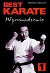 Best Karate cz.1