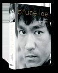 Bruce Lee. Życie