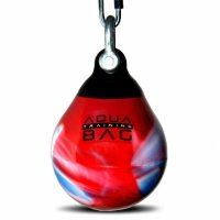 Aqua Bag PUNCHING BAG 86 kg
