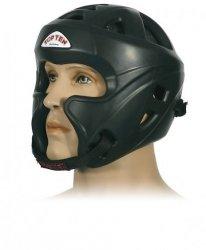 Kask bokserski sparingowy KTT-4 Full Protection