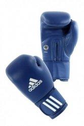 Rękawice bokserskie Adidas atest Aiba