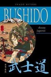 Bushido-dusza Japonii