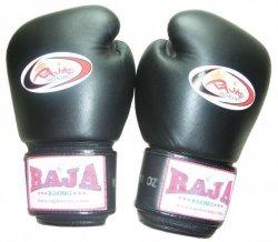 Rękawice bokserskie RAJA BOXING - RRB 3