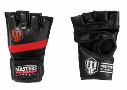 Rękawice do MMA GF MFE