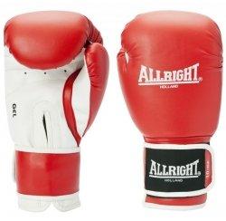 Rękawice bokserskie Power Gel