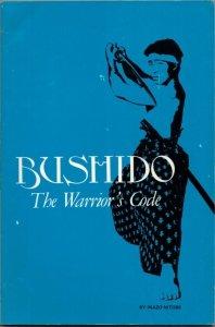 BUSHIDO The Warrior's Code