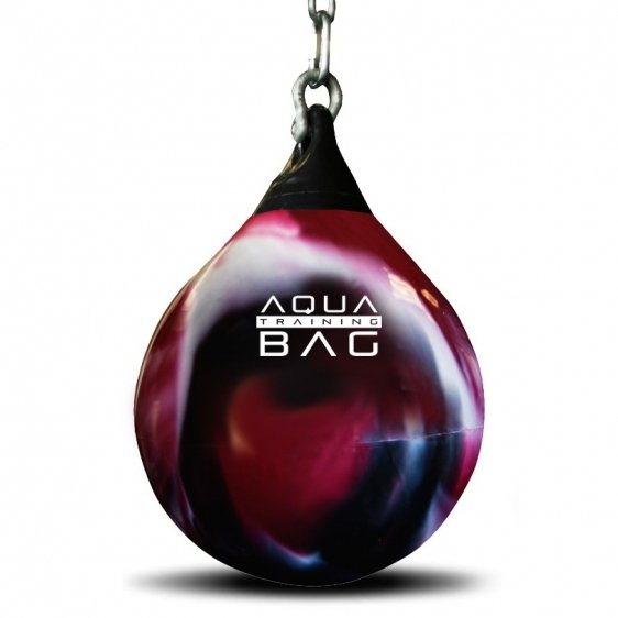 Aqua Bag HEADHUNTER TRAINING 6,5 kg