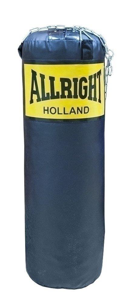 Worek bokserski wypełniony - 72 *30 cm