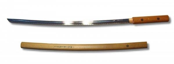 Miecz Shirasaya