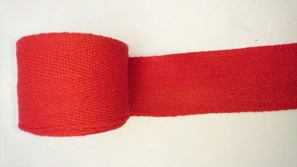 Bandaż bokserski BB- 2 x 3m