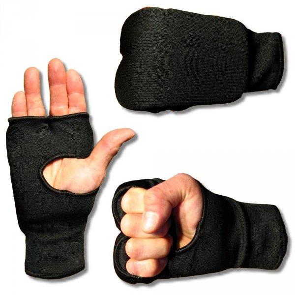 Ochraniacz elastyczny dłoni