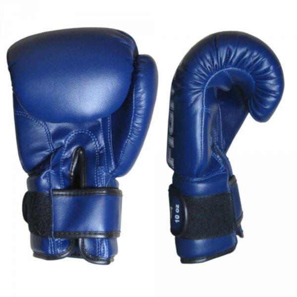 Rekawice bokserskie skay JUNIOR
