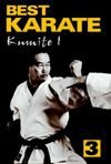 Best Karate cz.3